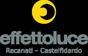 VettorialeRec-Cast