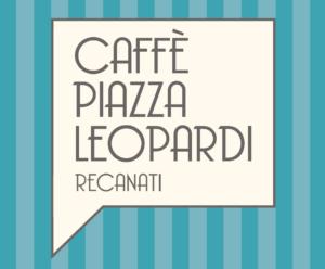 caffepiazzaleopardi