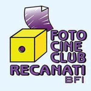 fotocineclub