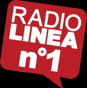 logo-2016-2017-linea