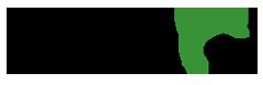 logo GROTTINI1