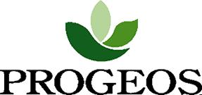 logo_progeos