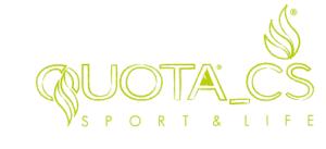 quotacs