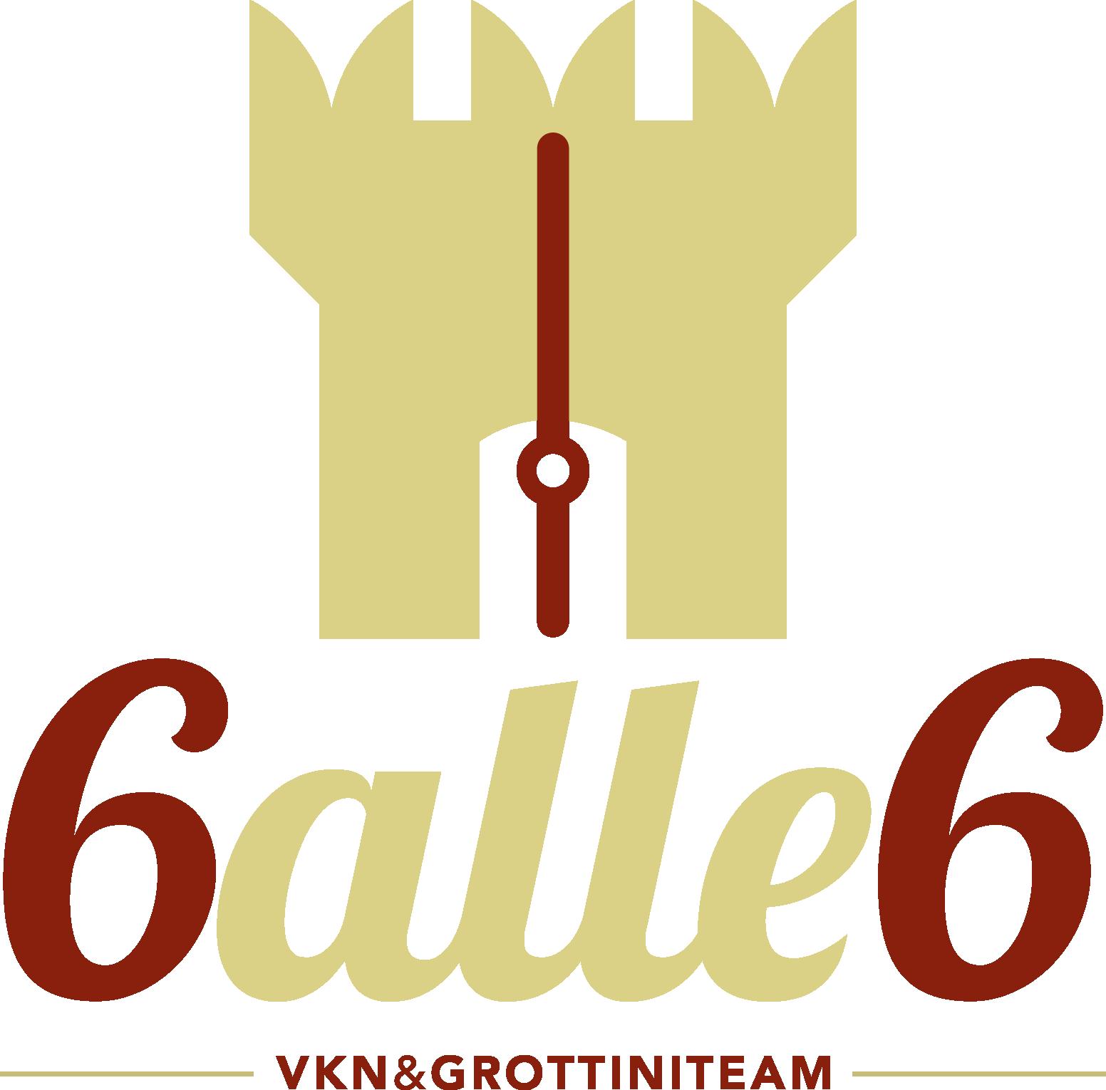 6alle6
