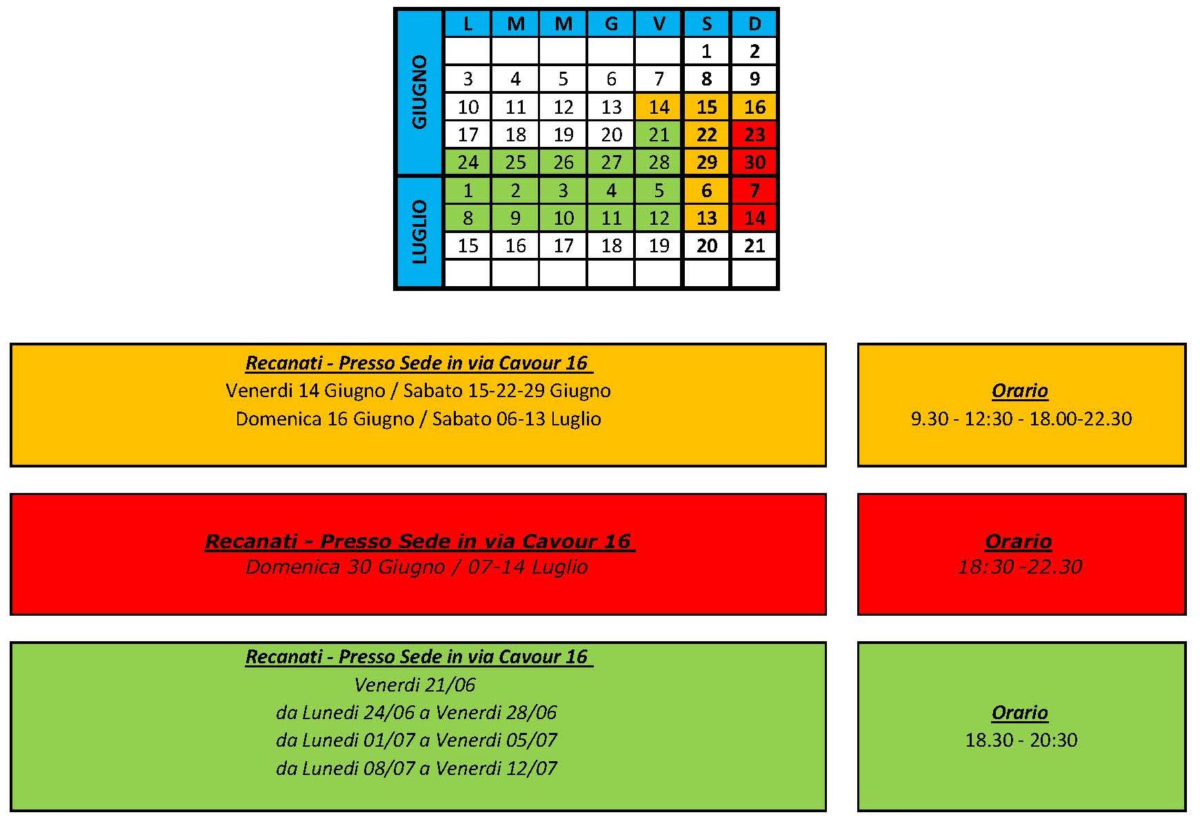 iscrizioni_calendario_2