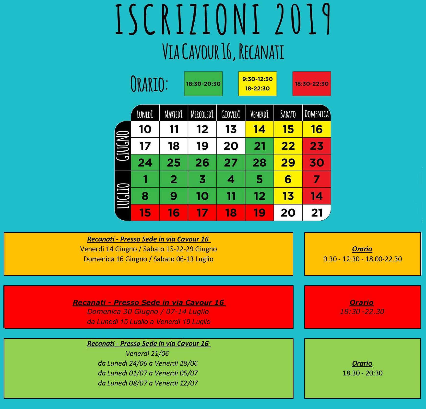 iscrizioni_calendario_4