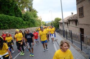 6alle6 00025 Roberto Pierini